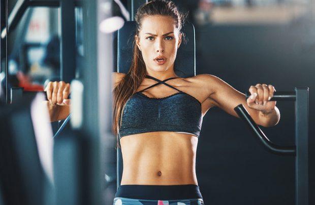 Vous êtes plus fort que vous ne le pensez (la clé de meilleurs résultats)