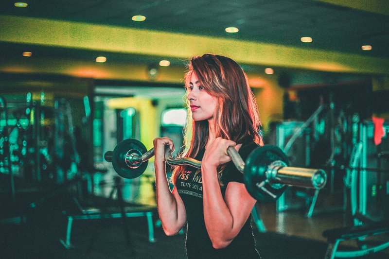 24 tips to uncomplicate how you eat and work out
