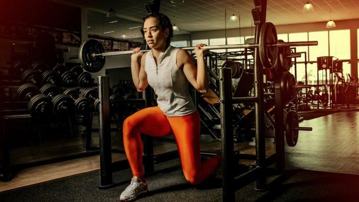 Faire de la santé et de la forme physique le style de vie stimulant qu'il devrait être