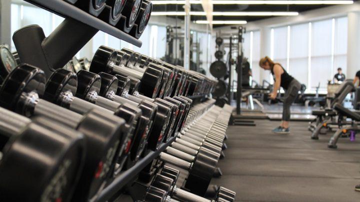 Rendre les entraînements courts plus efficaces